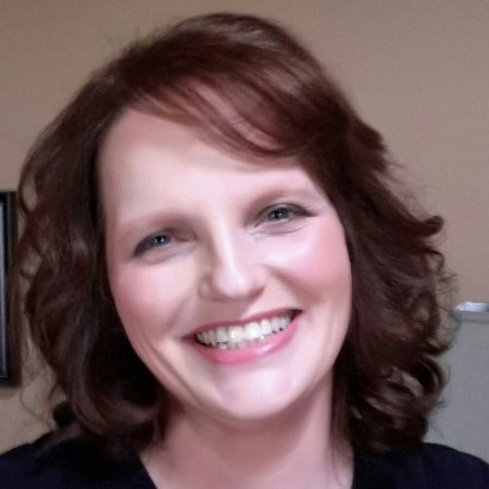 Susan Fargo, BA, CIP