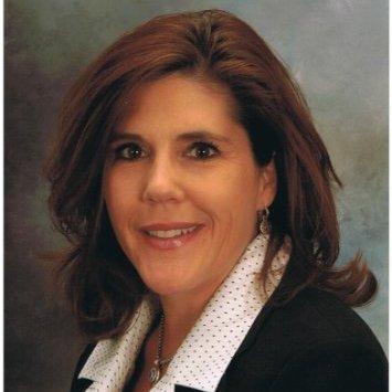 Julie Degner
