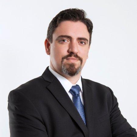 Jeferson Moreira
