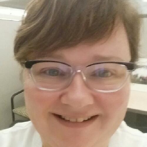Donna Torrey