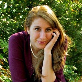 Anna Catherine Lopez