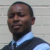 Tony Hassan