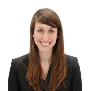 Claire Blanchard, CPA