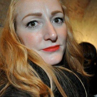 Stephanie Bergman