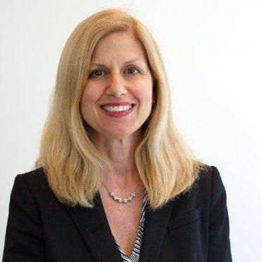 Nancy Badeer