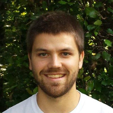 Josh Zarger