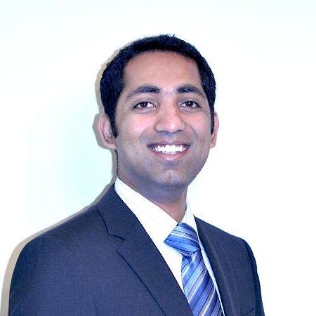 Nagendra Narayan
