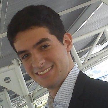 Alexandre Perugini