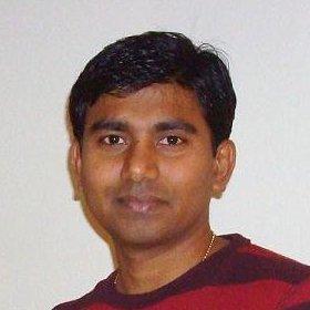 Sudheer Inampudi