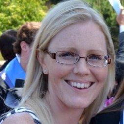 Kathryn Rothrock, CPA