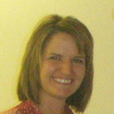 Michelle Vietmeier