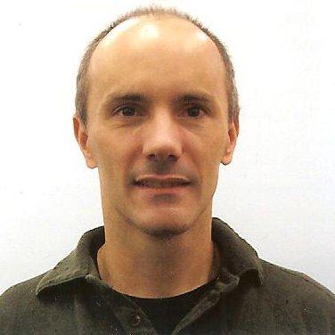 Anthony Longabard