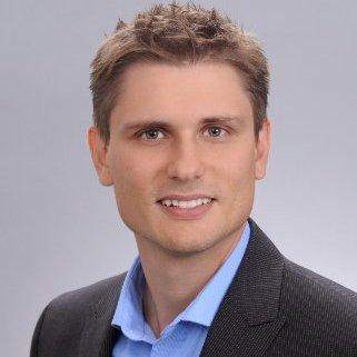 Kirill Miroshkhin