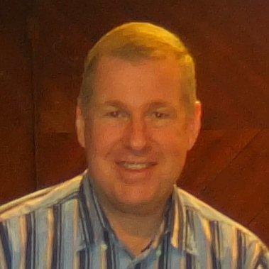 Jurgen Plitt