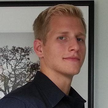 Jan Neunzig