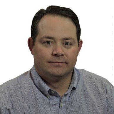 Christopher Michael McGuire, PMP