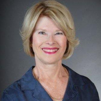 Bonnie Lauesen Hodge