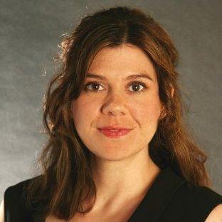 Abby Zollinger