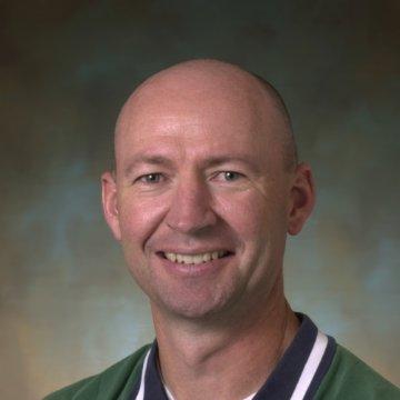 Leon K. Jensen, Pharm.D., MBA, BCPS