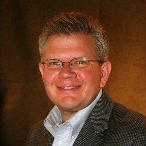 Albrecht Powell