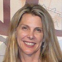 Lynn Gaardsmoe