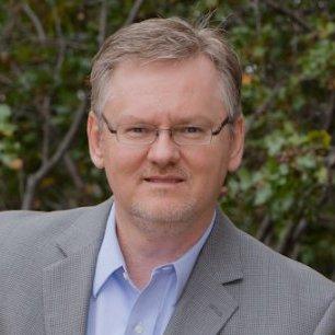 Mark D. Leonard, MBA