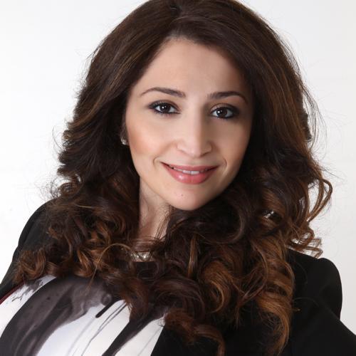 Nina Caldwell, MBA, CCEP