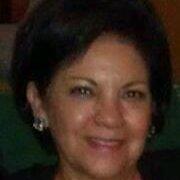 Delia Montoya