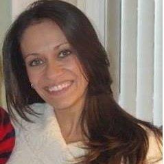 Danielle DiDomenico