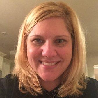 Emily Garrett, CPSM