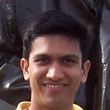 Chandra Khantwal