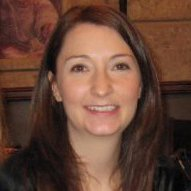 Danielle Capistrano, PHR, SHRM-CP