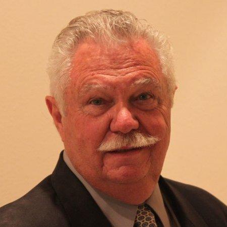 Rick Diederich