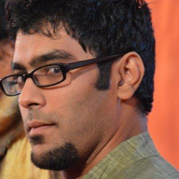 Sameer Rajguru