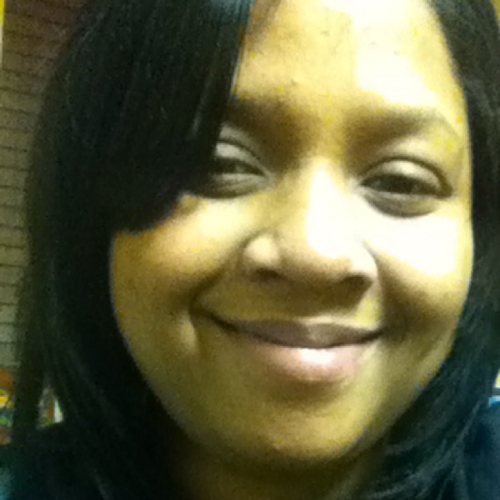 Michelle L. Smith