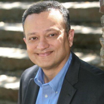 Dave Bhagat