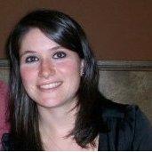 Ashley Kaye Michel