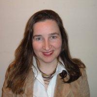 Lisa Tomaszewski