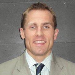 Matthew Hilgendorf