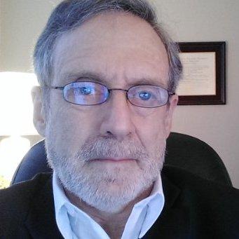 David L Falk