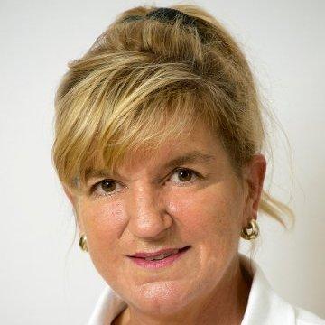 Judith (Judy) Burke