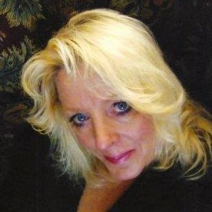 Stacy Calhoun