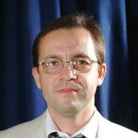 Vadim Akhmadikin