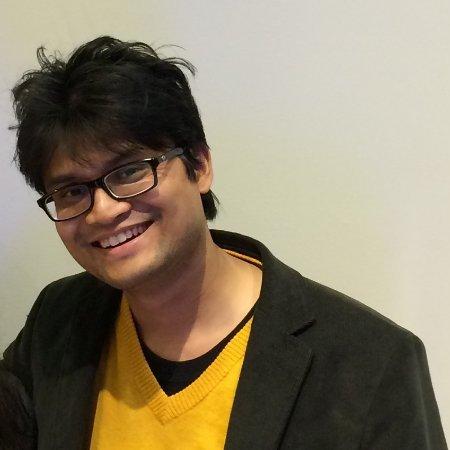 Rajan Vaish