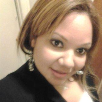 Emmy Tejada