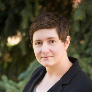 Courtney Welton-Mitchell