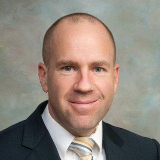Jeffrey Kriebel PMP