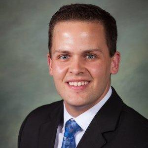 Tyler Lorenz