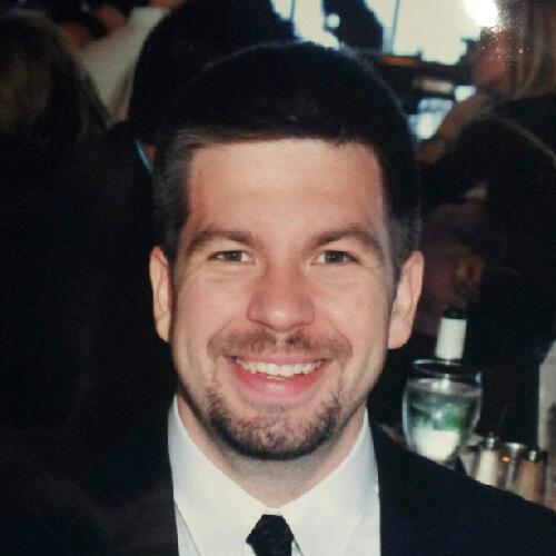 Drew Hodson