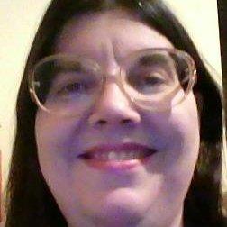 Kathleen Sinacore